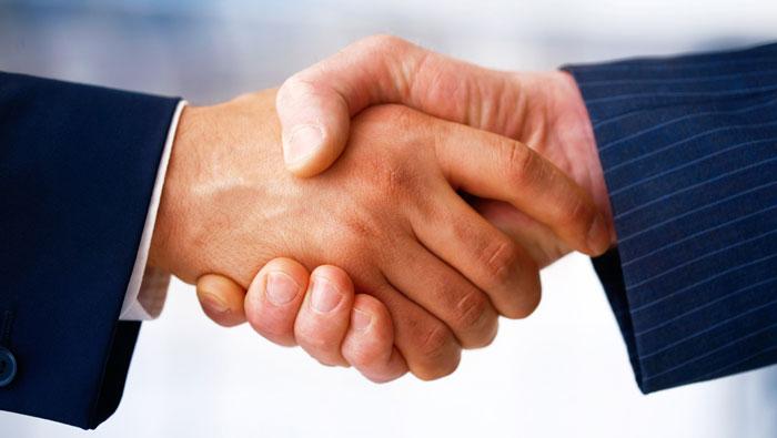 member-cooperation