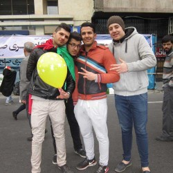 International Institute for Peace_026_2