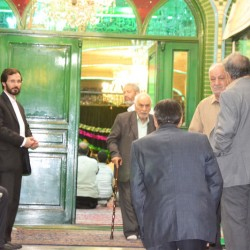 solhkhabar_jashn_nimeh_shaeban_04-2