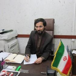 انتصاب خانم مهندس احمدی مدیرمسئول خبرگزاری
