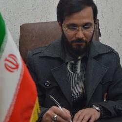 انتصاب دکترشاه حسینی مشاور عالی دبیرکل