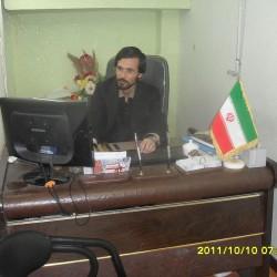 دفتر مشاوره آموزشی خانواده 1390 مهندس حسینی