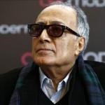 تسلیت درگذشت عباس کیارستمی موسسه صلح