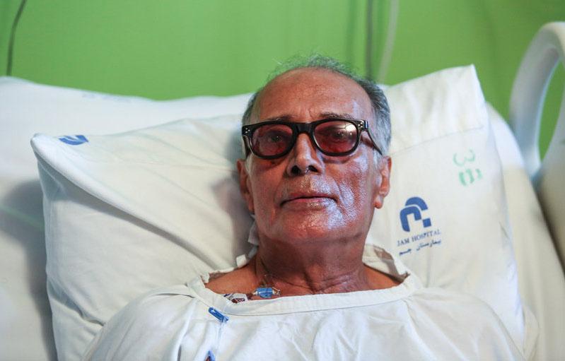 اطلاعیه تسلیت درگذشت عباس کیارستمی موسسه صلح