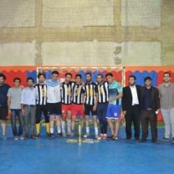 peace-cup-futsal-solhodoosti-org-22