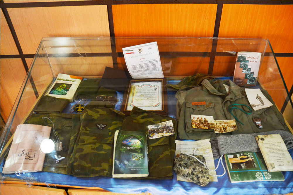 visit-the-museum-of-martyrs-solhodoosti_05