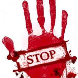 کمیسیون مستقل اقدام سریع ضدتروریسم