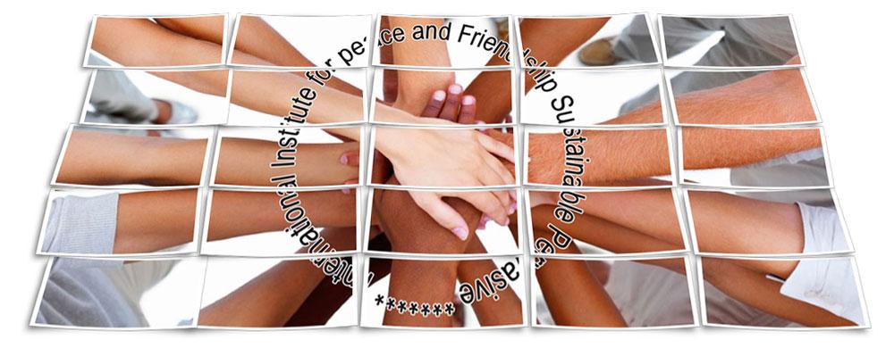 membership-peace-solhodoosti-06-4
